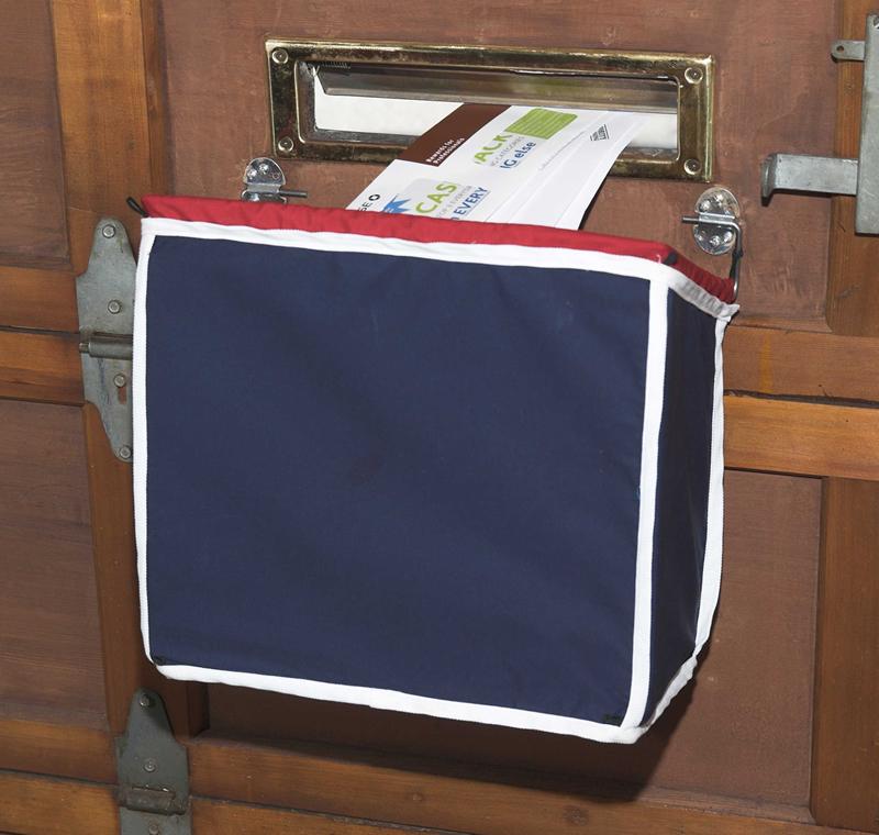 Through Door Mailbox Amp Secure Mailbox Options For Gates Sc