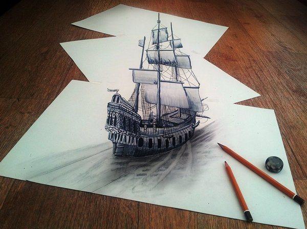 jjk-airbrush-boat