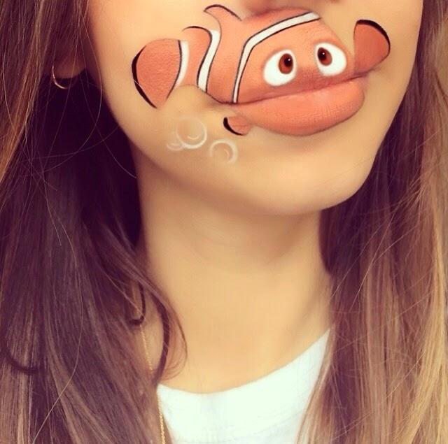 Laura Jenknson 7