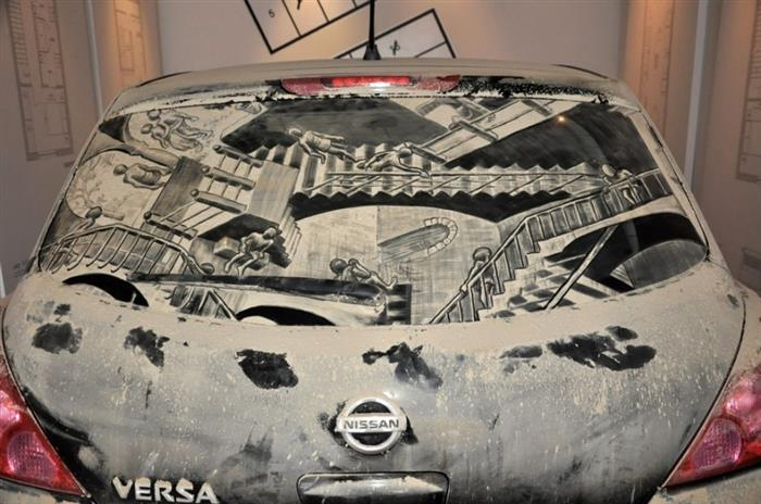 Dirty-Car-Art-10