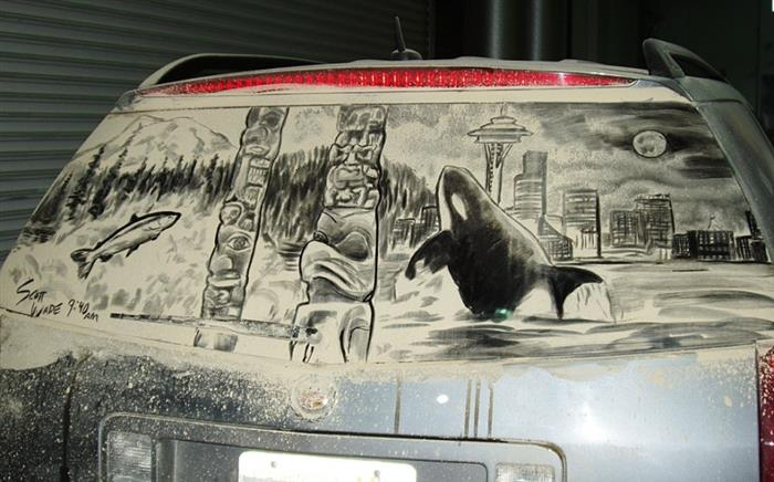 Dirty-Car-Art-11