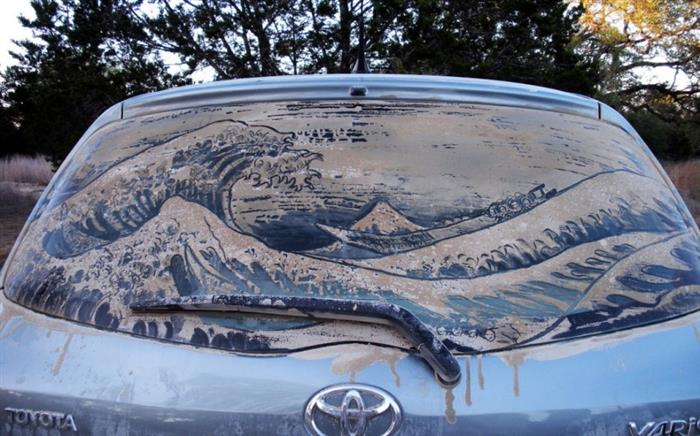 Dirty-Car-Art-13