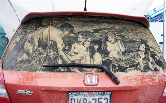 Dirty-Car-Art-14