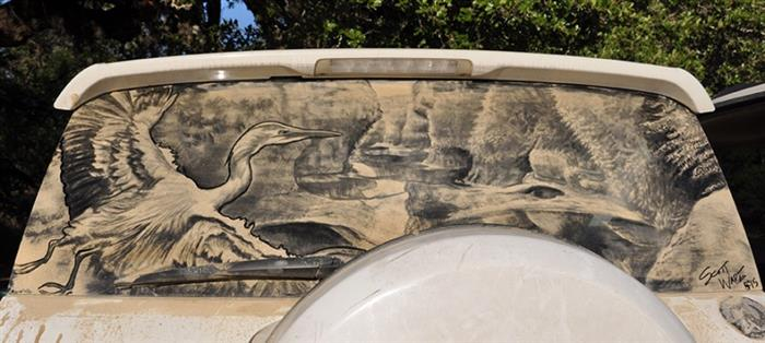Dirty-Car-Art-4
