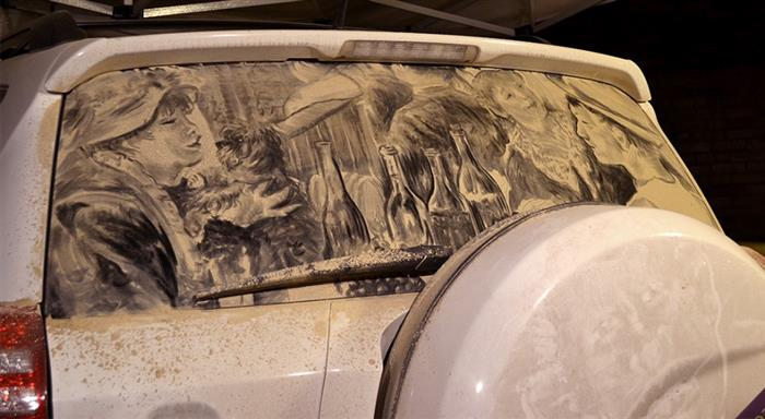 Dirty-Car-Art-5