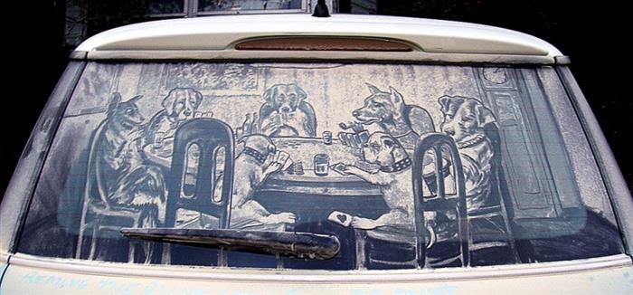 Dirty-Car-Art-7