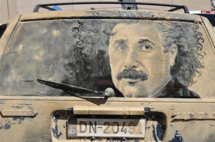 Dirty-Car-Art-8