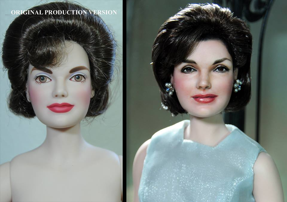 Jackie-Kennedy-doll