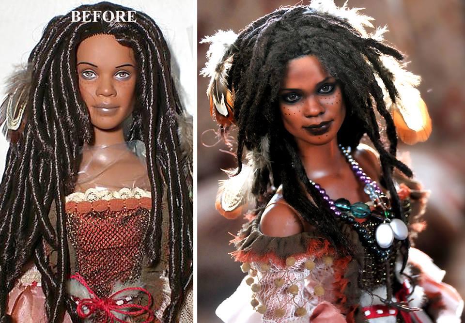 Tia-Dalma-Calypso-doll